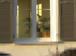 Fensterbank_Fensterbänke_Niessen_30_SLB 591_r
