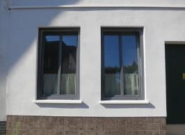 Fensterbank_Fensterbänke_Niessen_22_SLB 591_r