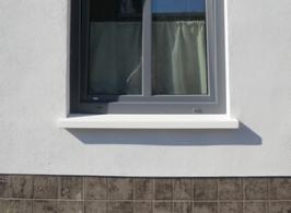 Fensterbank_Fensterbänke_Niessen_33_SLB 591_r