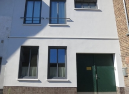 Fensterbank_Fensterbänke_Niessen_43_SLB 591_r