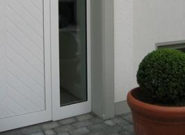 Winkelgewände SLG 200 Niessen _ 03