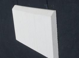 Sockelplatte SOP_GS Niessen _ 24