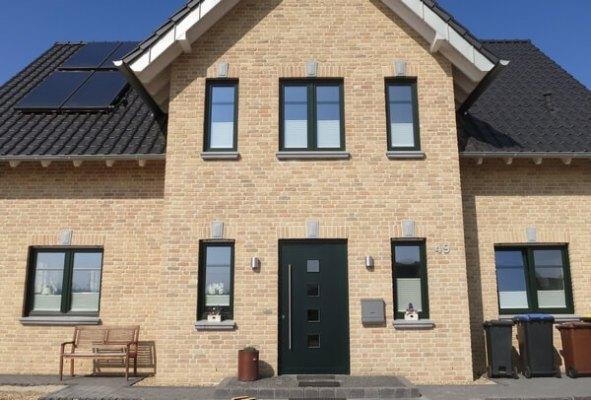 Betonfensterbank-Niessen-WSB-200-basalt-grau-_-010