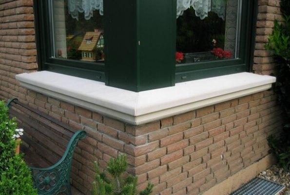 Eckfensterbank-WSB-200-sandstein-beige-_-120