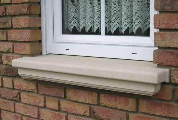 Fensterbaenke-Beton-Niessen-WSB-200-sandstein-beige-_-150-1