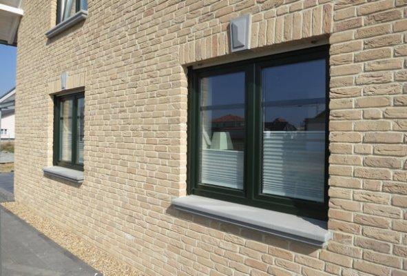 Fensterbaenke-Betonwerkstein-WSB-200-basalt-grau-_-080