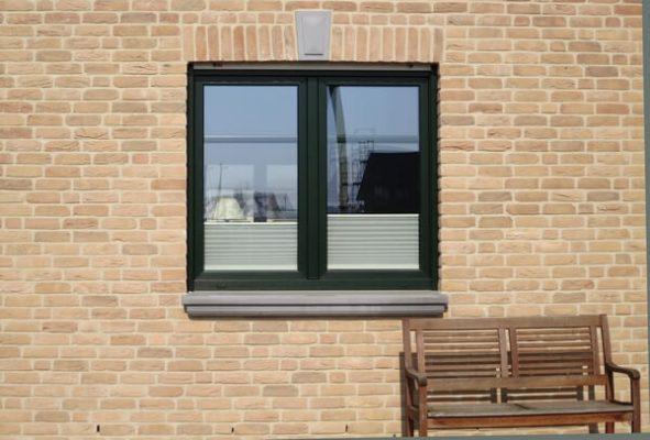 Fensterbank-aussen-Niessen-WSB-200-basalt-grau-_-040-1