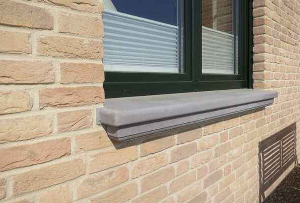 Massivfensterbank-Niessen-WSB-200-basalt-grau-_-130