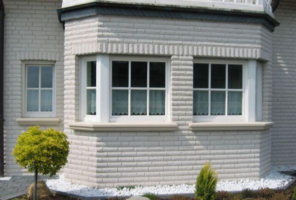 Massivfensterbank-Niessen-WSB-200-sandstein-beige-_-030