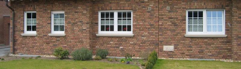 Slider_-02_-Betonfensterbaenke-WSB-200_-bzuh3.5_-1200_-75-Prozent