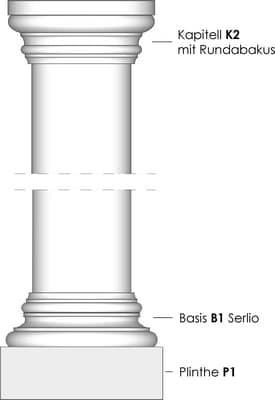 02111_Hohl-Säule_1