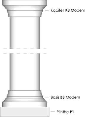 03131_Hohl-Säule_1