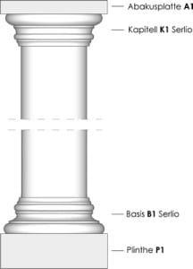 11111_Hohl-Säule_1