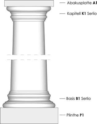 11311_Hohl-Säule_1