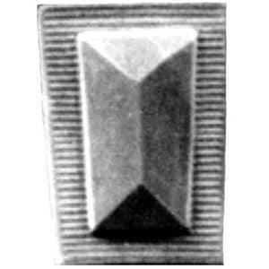 Diamant groß_Werkstein