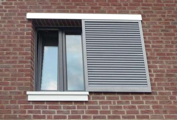 Fensterbank außen klinker  Fensterbank | Fensterbänke | Modellübersicht | Niessen