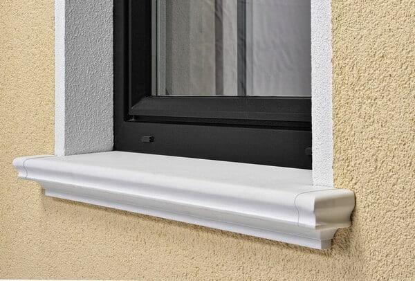 Betonfensterbank SLB 541
