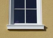 Schalenfensterbank SLB 100 Niessen _ S5