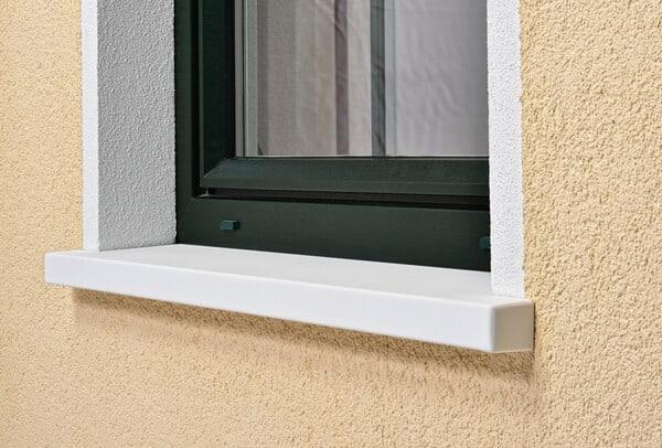 Außenfensterbank SLB 591 Beton