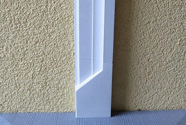fensterumrahmung-flg-540-_-120