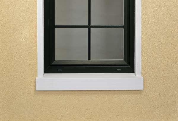 Niessen Betonfensterbank SLB 450